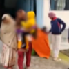 Posing as 'client', youth rescues sister from brothel in Bihar
