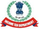681 poor, labourers turn 'lakhpati' in Bihar, Jharkhand post demonetisation drive
