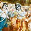 Man seeks Lord Krishna's birth details, proofs of his divinity