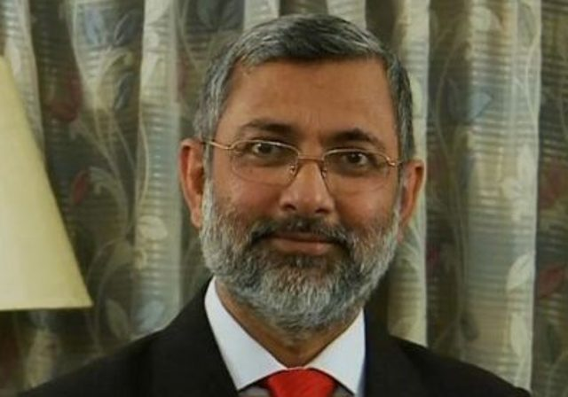 SC wasn't going in right direction under Mishra: Retired SC judge