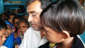 Gunmen kill fourth RLSP leader in Bihar as Kushwaha looks set to exit NDA