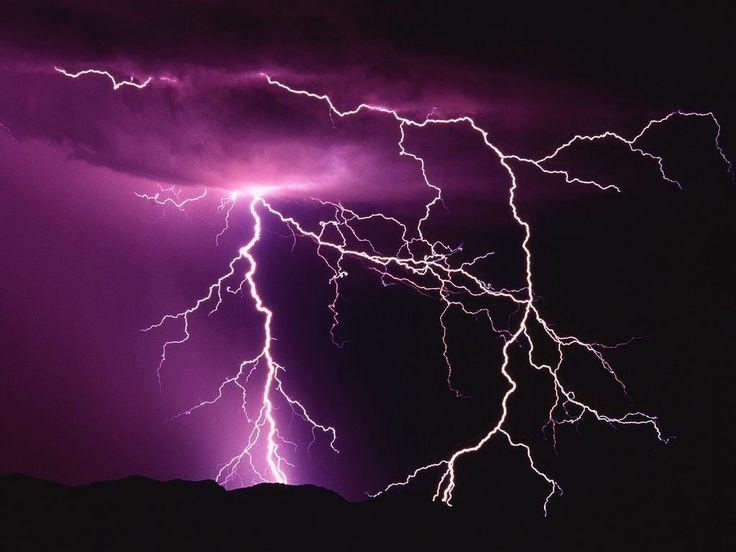 Lightning strike in Bihar, Lightning kills 17 in Bihar