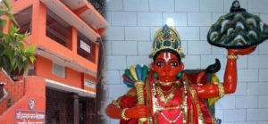 Indian official tells Hindu deity to 'vacate' temple, warns of legal action