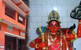 lord-hanuman_1505474047