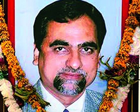 Judge Loya death case: SC bench asks for all documents