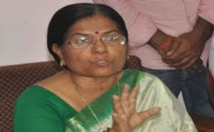 Bihar care home sex scandal: Absconding former minister Manju Verma surrenders