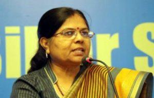 Intensive raids to nab absconding ex-minister after SC pulls up Bihar govt