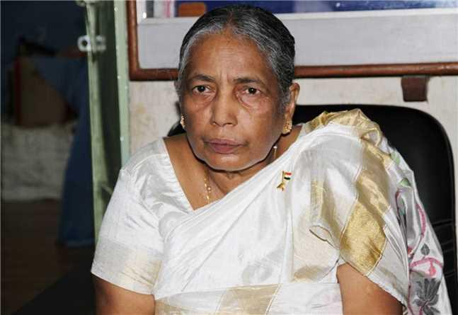 'Mastermind' of Rs1,300 cr Bihar Srijan scam had applied for Padma Shri award!