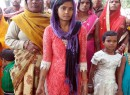 Bihar girl reaches groom's home with wedding procession after marriage refusal