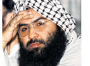 France freezes assets of JeM chief Masood Azhar, India welcomes move