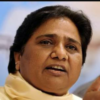 Narendra Modi is now 'chowkidar' and not 'chaiwala': Mayawati