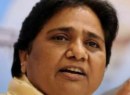 Cut up over SP-BSP deal, BJP lawmaker makes offensive comments against Mayawati