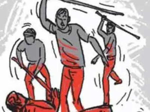 Dalit man beaten to death in Bihar after cattle graze crops of co-villager