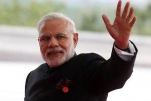 Narendra Modi addresses Parliament for the last time before LS Polls