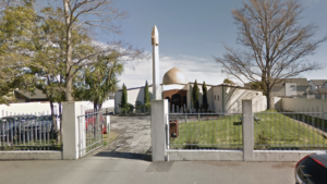 Virat Kohli, Afridi condemn Christchurch mosques attacks