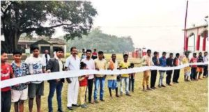 'Where is development?' ask Bihar villagers in 141-meter letter to PM Modi