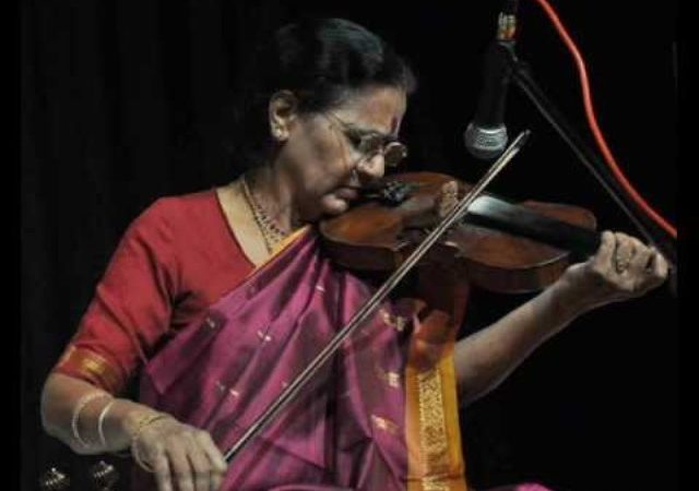 Indian woman comes out of comma after listening soft music