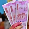 Setting an example: Bihar youth returns Rs1.40 lakh after making a phone call