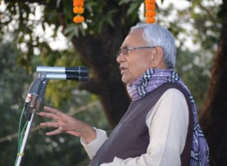 Nitish Kumar's second innings with the BJP not much 'helpful' for Bihar?