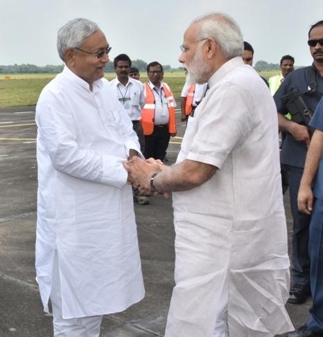 Why BJP wants to replace Nitish in Bihar, BJP for leadership change in Bihar, Demand for projecting BJP leader as Bihar CM candidate grows, BJP says Narendra Modi is vote catcher and not Nitish, BJP's replace Nitish plan, Nitish may not be the CM candidate in Bihar , Why BJP wants to repalce Nitish in Bihar, CM post bone of contention between NDA partners in Bihar