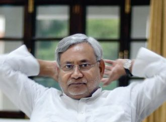 Nitish unhappy with NDA seat-sharing formula, likely to 'unfriend' BJP soon: Reports