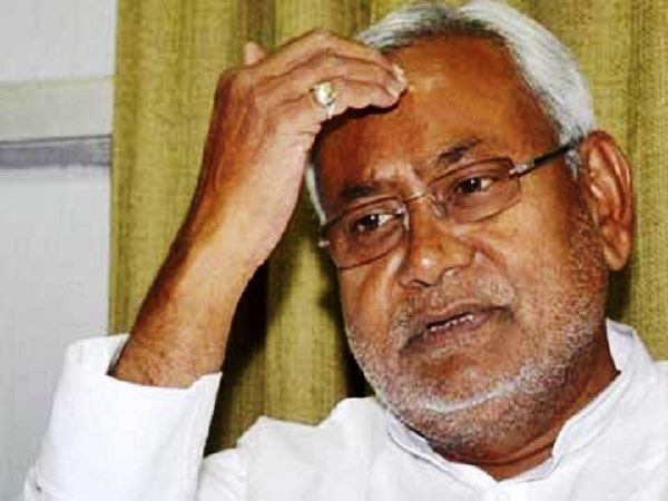 Supreme Court to hear petition seeking Nitish's disqualification as Bihar CM today