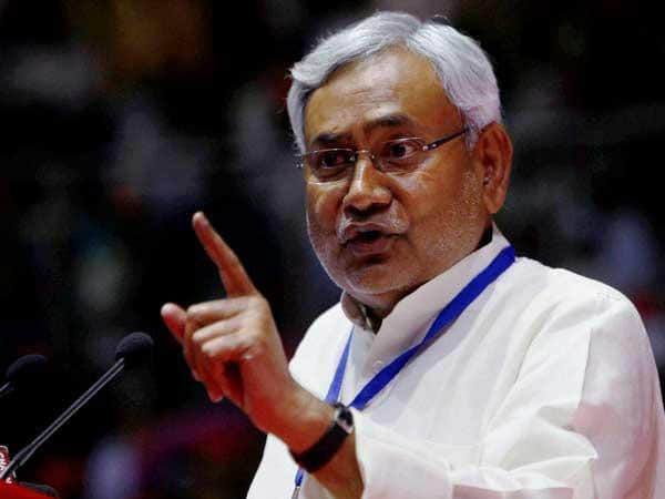 JD-U asks Lalu to declare property, source of income as alliance reaches critical stage