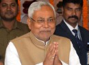 No returning to NDA alliance, wants to make JD(U) national party: Bihar CM Nitish Kumar
