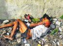 Bihar hospital throws burn patient into garbage dump, probe ordered