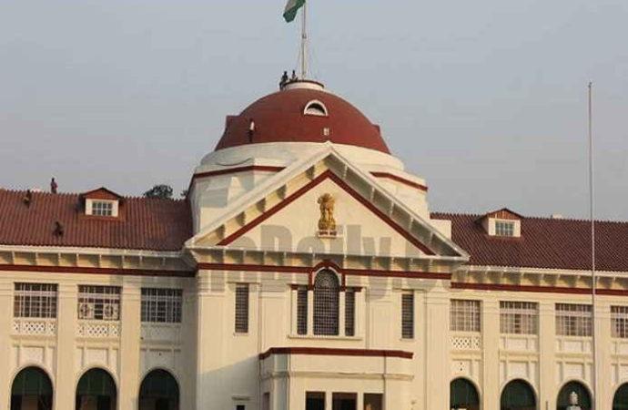 HC notice to six ex-Bihar CMs over lifetime allotments of govt bungalows