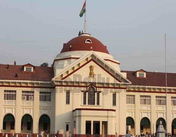 senari massacre, jehanabad, bihar, Maoists, Ranvir Sena, Patna high court, court acquittal, bihar, bihar news