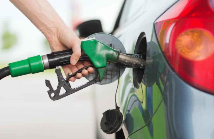Rahul slams Modi for one paise fuel price cut, calls it a 'childish prank'