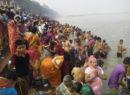 Nitish govt under fire as yet another stampede kills three in Bihar