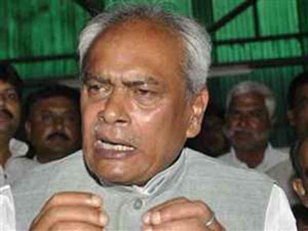 Lalu's loyalist Prabhunath Singh convicted in murder of Bihar legislator, sent to jail