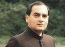 Rajiv Gandhi was an honest person: Bihar guv Satya Pal Malik