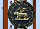 Cash withdrawal limits to end from Mar 13, says RBI