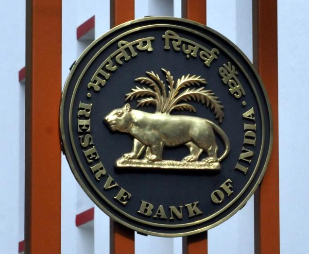 Reserve Bank of India to transfer Rs176,051 crore to government