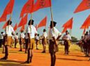 Another RSS worker shot dead in India–2nd time in five days
