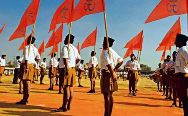 BJP has forgotten Hindutva agenda after coming to power: RSS