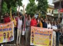 Protests by upper castes turn serious in Bihar, could spoil NDA show