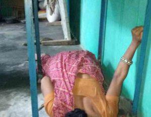 Kangaroo courts make a mockery of Nitish Kumar's 'rule of law' claim in Bihar