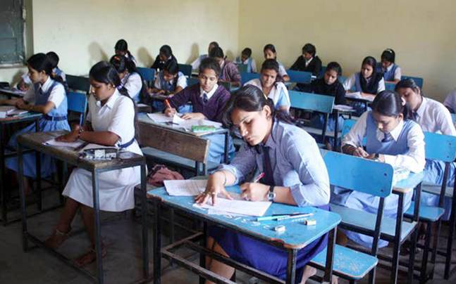CBSE to punish teachers calling students 'donkeys' or 'fools'