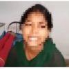 'Schoolgirls beaten in custody of govt school…this is serious security lapse': NHRC