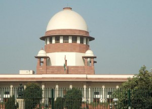 Care home sex scandal: SC slams Bihar govt for failing to trace ex-minister