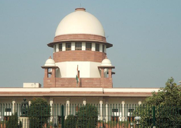 Journo moves SC against Patna HC restraining media from reporting care home sex scandal