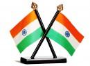 Ceasefire violations: India, Pakistan summon envoys as relations nosedive