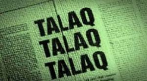Despite SC ruling, Bihar villager gives 'triple talaq' to his wife but she ends life