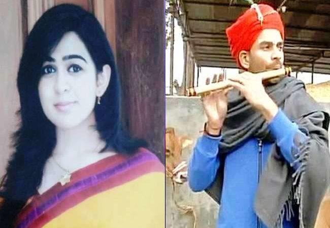 Family ecstatic over Tej Pratap's proposed marriage with Aishwarya Rai