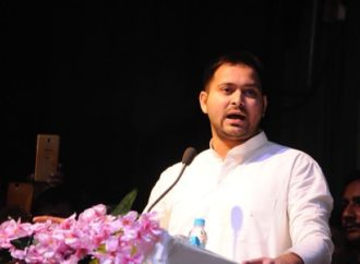 Big worry for Bihar NDA as Grand Alliance gets strengthened under 'Wonder Boy'