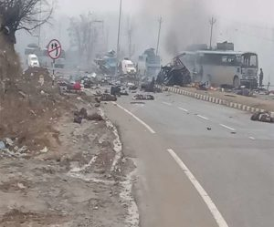 India withdraws MFN status to Pakistan after deadly Pulwama terror attack